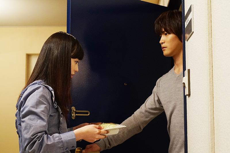 グッドモーニングコール2(続編) 2話