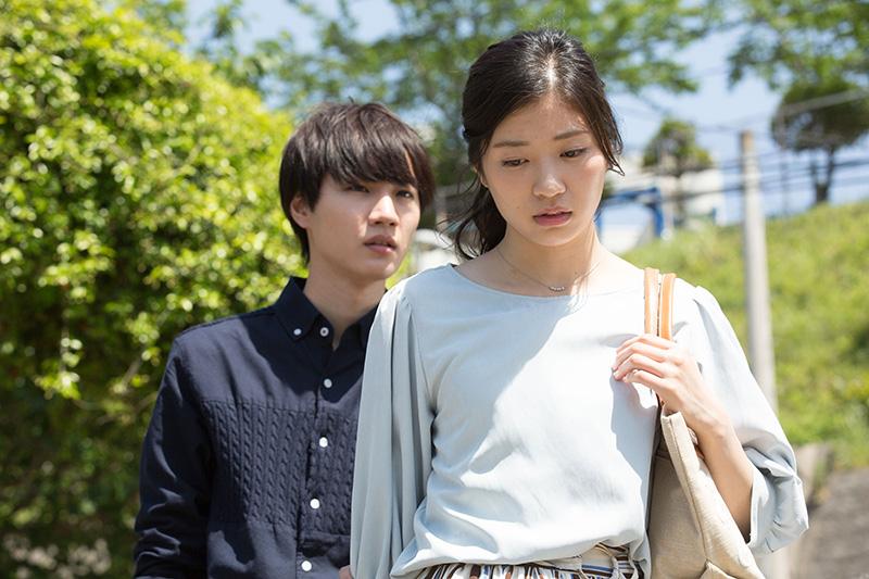 グッドモーニングコール2(続編) 大地 七瀬 7話